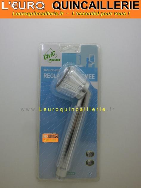 leuroquincaillerie.fr/_i/14274/m840-1321/1/24/douchette-chrome-1-jet-reglable.jpeg
