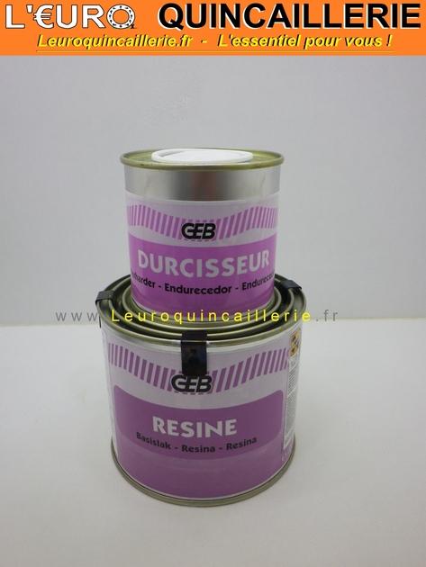 Kit de renovation baignoires et carrelages blanc kit - Carrelage plastique adhesif ...