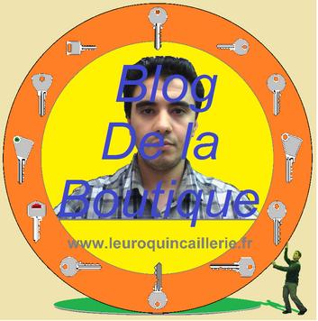 blog leuroquincaillerie piece3