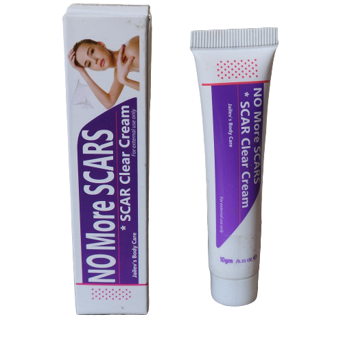 CREME ECLAIRCISSANTE ANTI CICATRICES & ANTI TACHES , COUDE ,GENOUX EFFICACE, ZONE INTIME 10 G