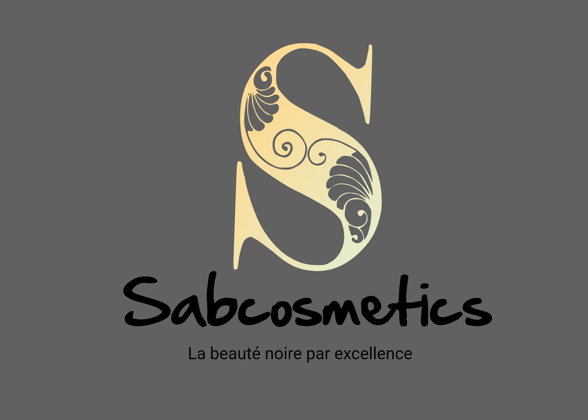 sab-cosmetics