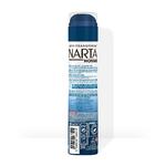 Narta-Deodorant-Homme-Bactipur-000-3600550288544-back