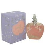 Parfum-Amore-Mio-de-Jeanne-Arthes-Eau-de-Parfum-en-promotion-783284