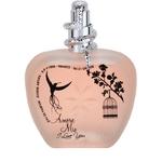 jeanne-arthes-amore-mio-i-love-you-eau-de-parfum-pour-femme___15 (2)