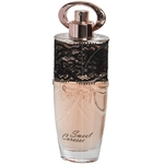 real-time-sweet-caresse-eau-de-parfum-pour-femme-100-ml