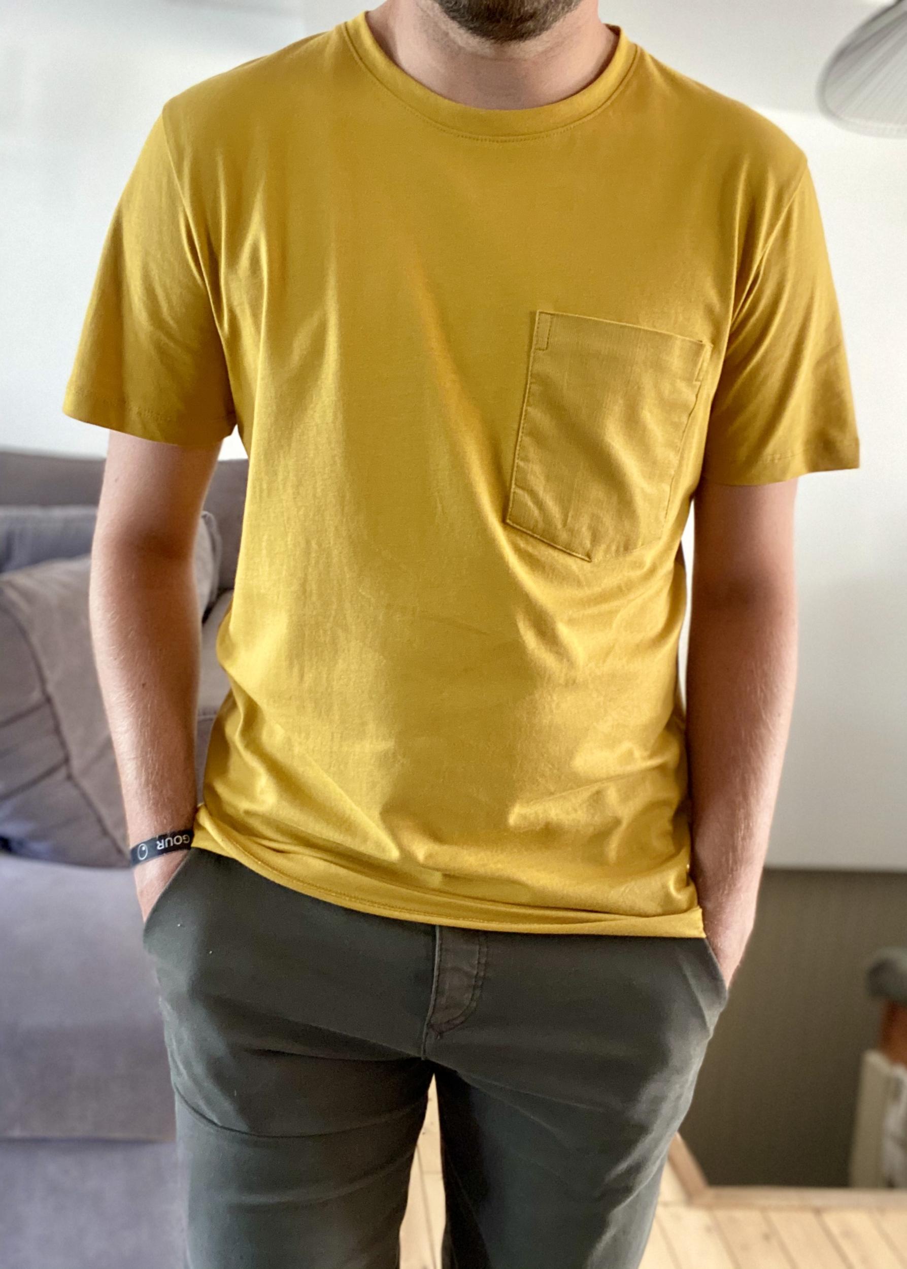Tee shirt Jules