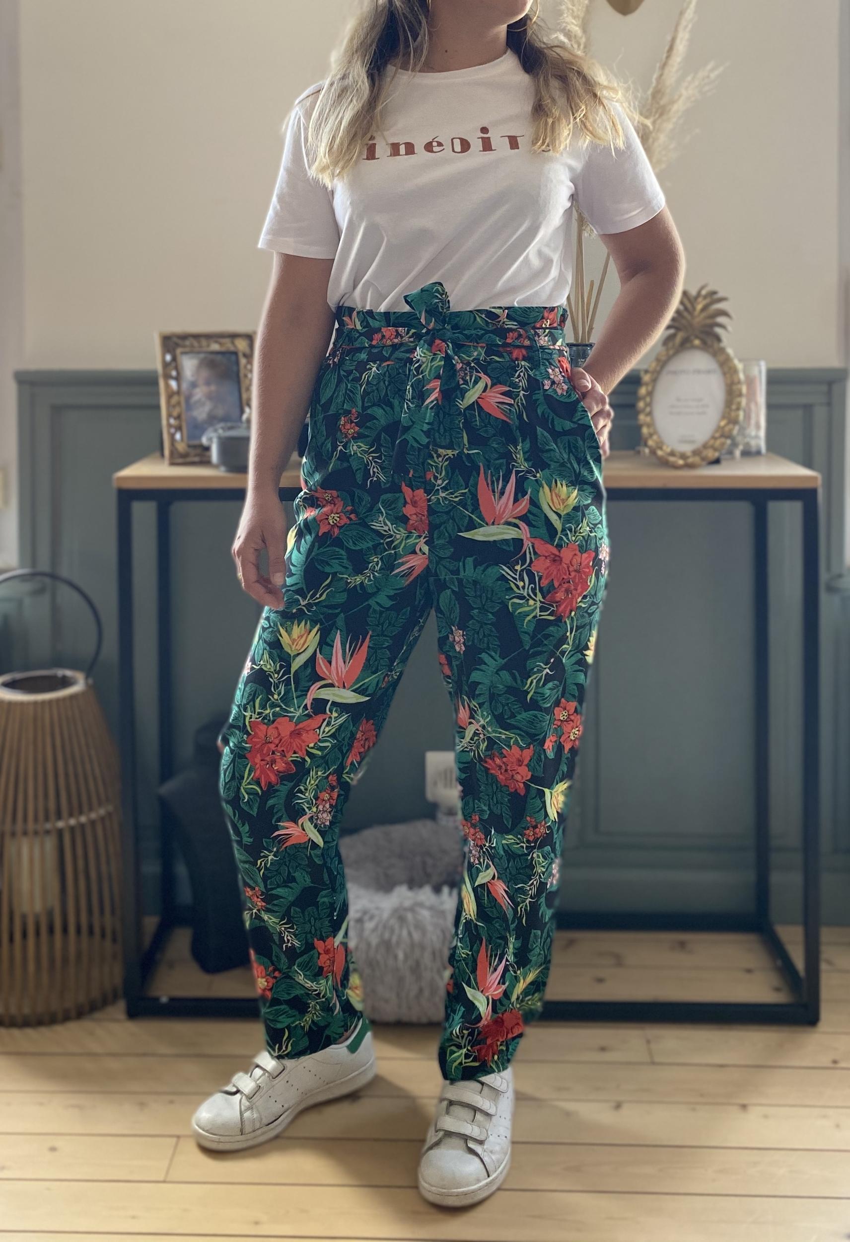 Pantalon Talulah