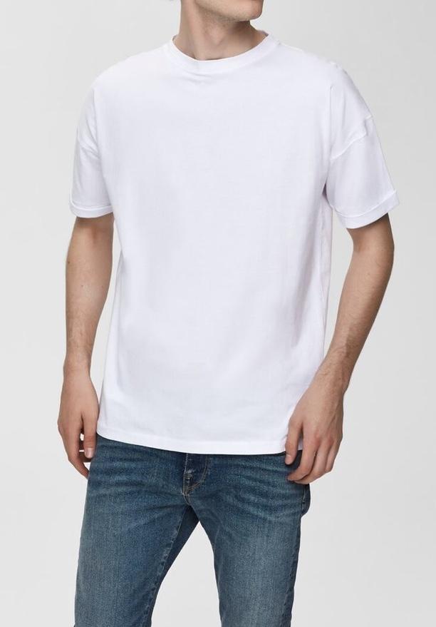 Tee Shirt Will