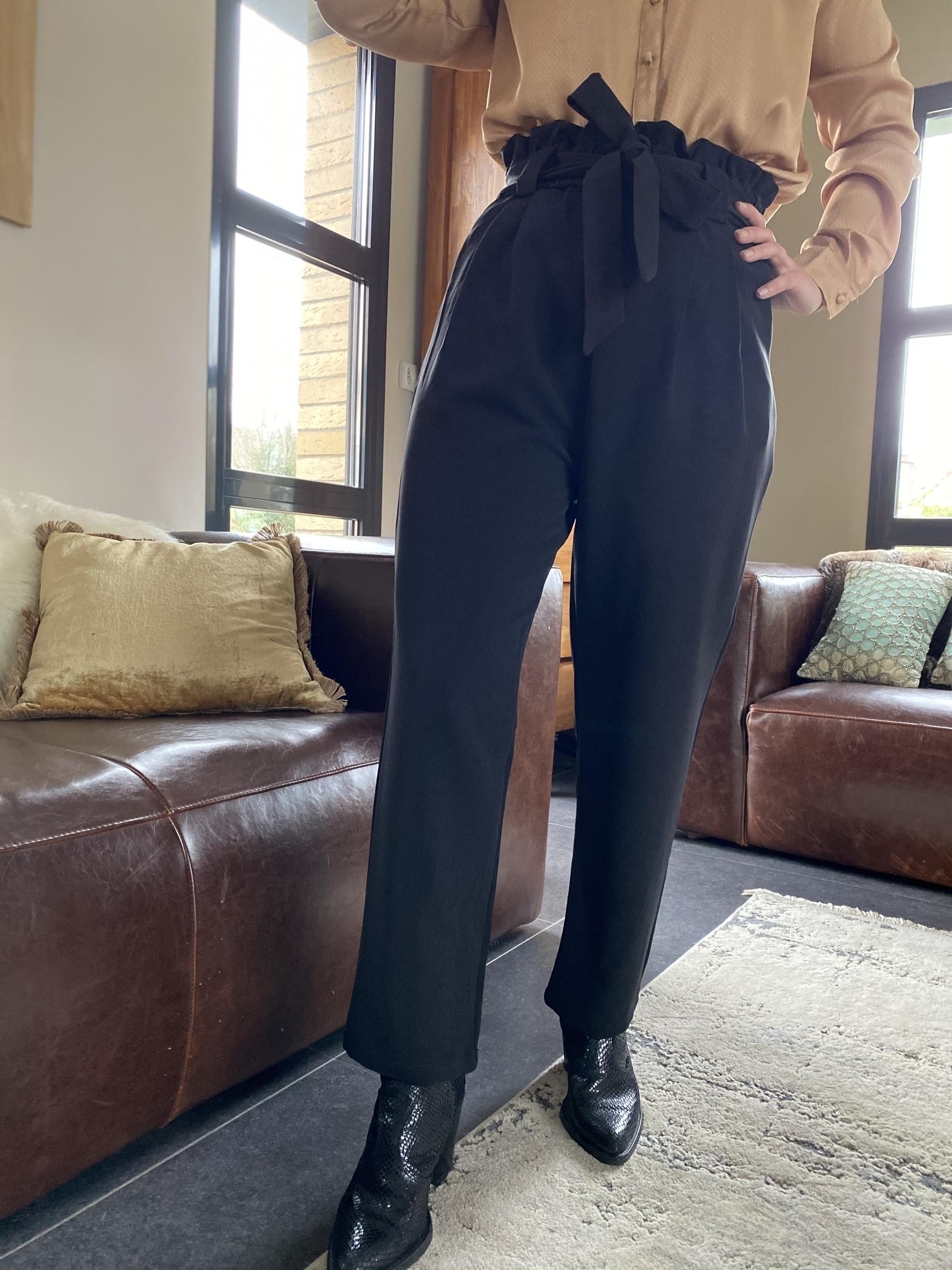 Pantalon Janis