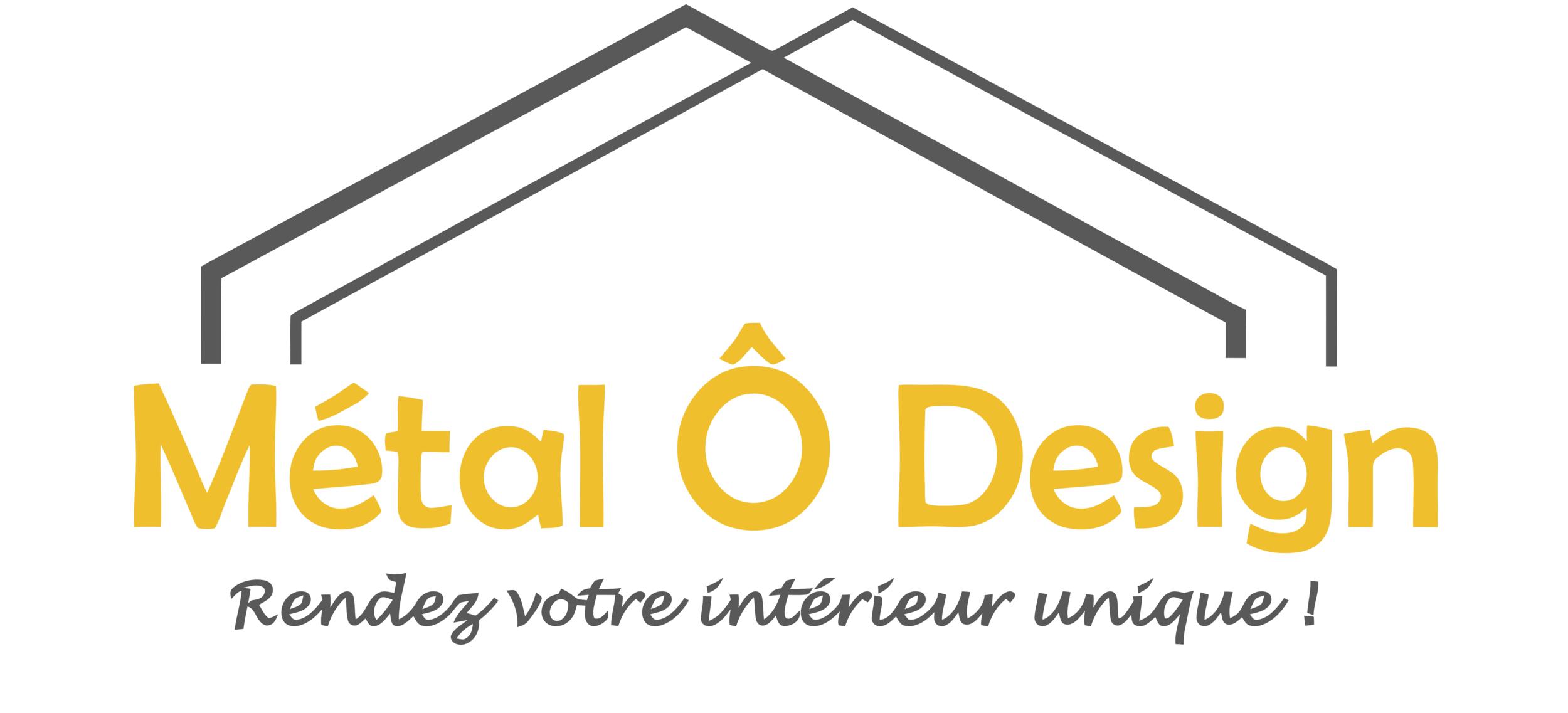 Métal Ô Design