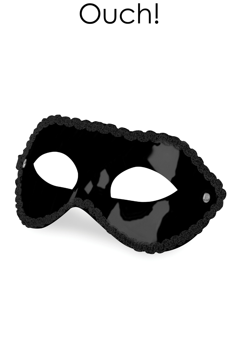 Masque - Mask for party