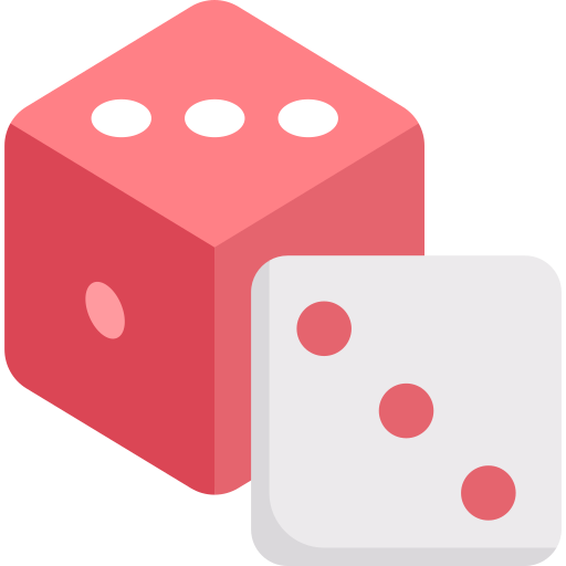 Box Let\'s Play
