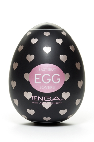 Oeuf Tenga Egg Lovers
