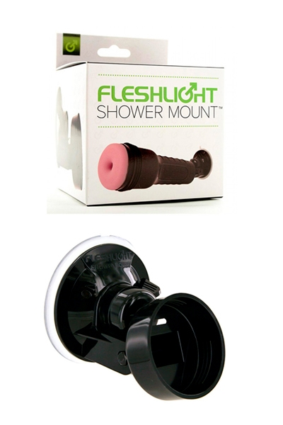 Accessoire Shower Mount Fleshlight
