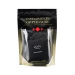 Set Instruments de plaisir Red Level de la marque Bijoux Indiscrets - oohmygod