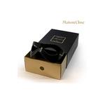 Boite du masque coquin en ABS linconnu de la marque Maison Close - oohmygod
