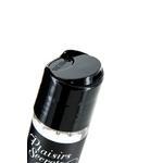 Flacon 59ml dhuile de massage gourmande saveur caramel de la marque plaisir Secret - oohmygod