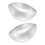coussinets de soutien-gorge pour galber et faire remonter les seins de la marque Starbust- oohmygod
