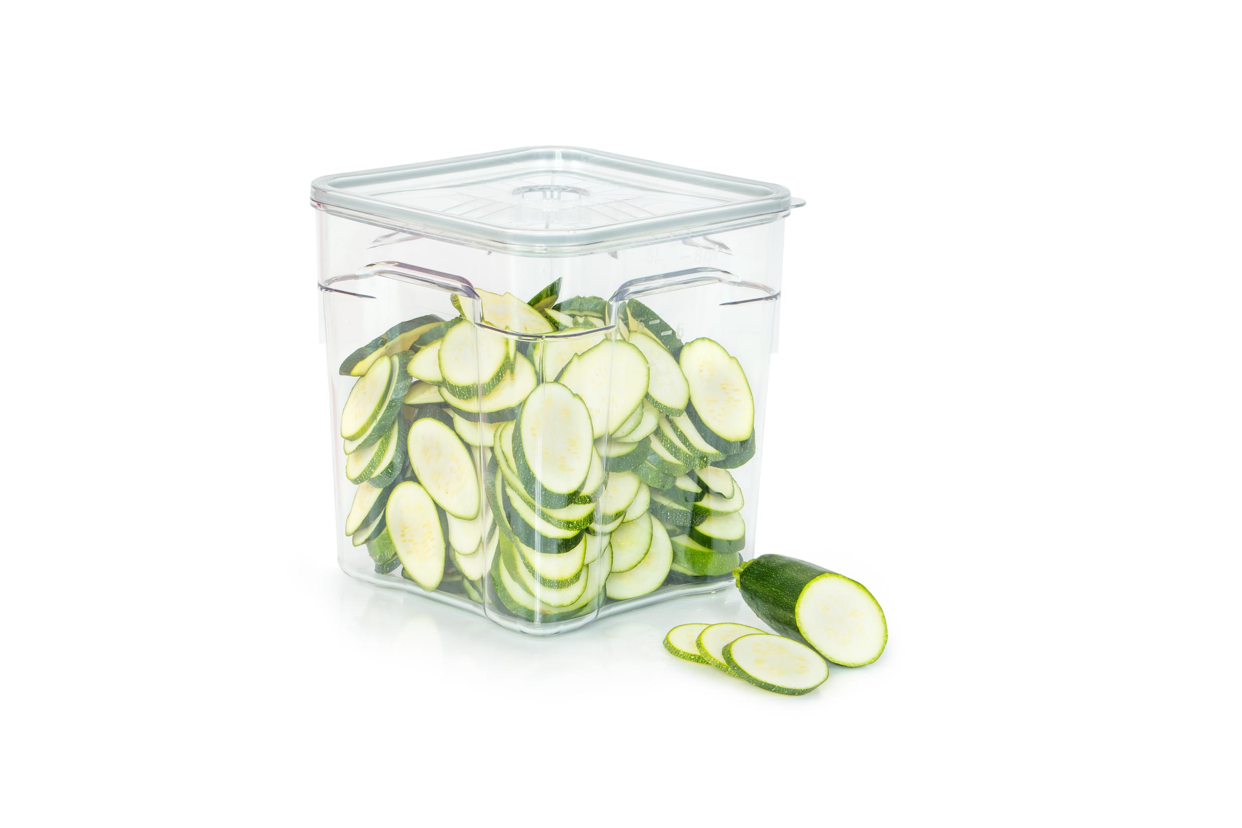 boite sous vide gastro pro 8 litres  (3)