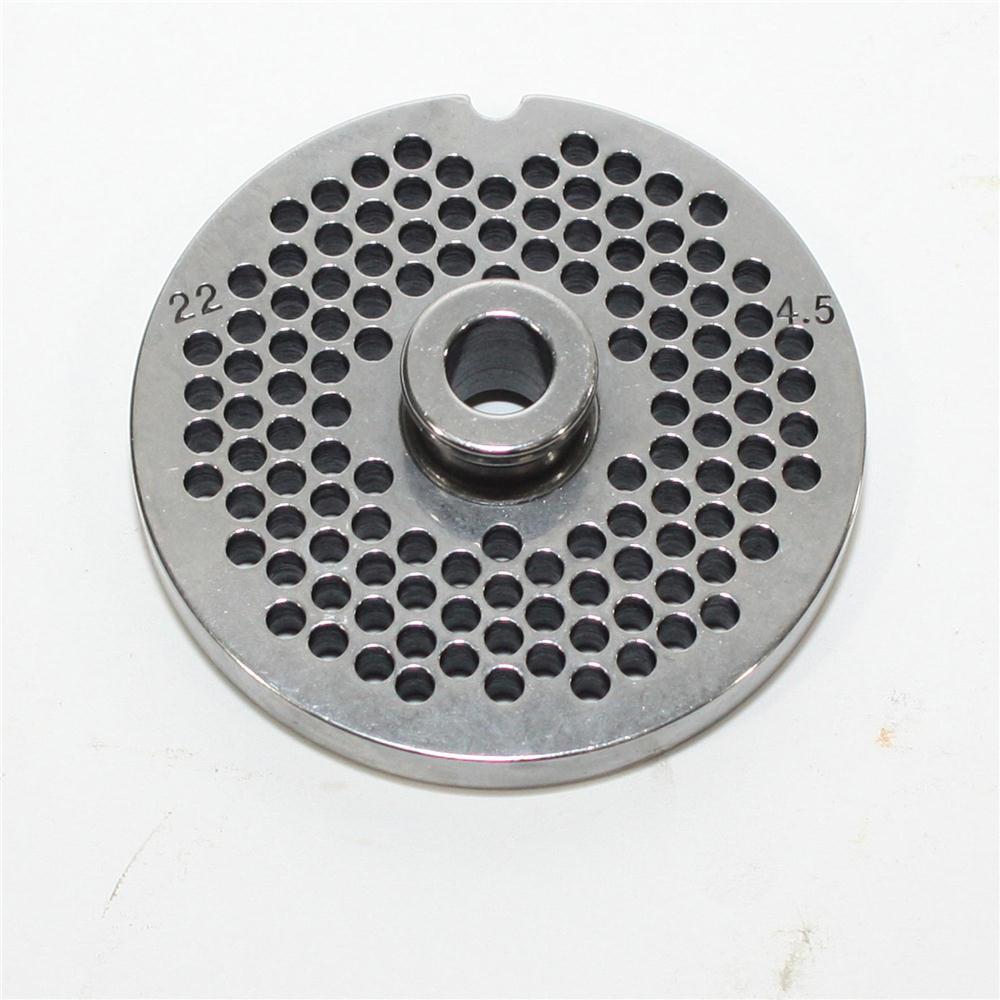 grille-4-5-mm-pour-hachoir-n-22.net