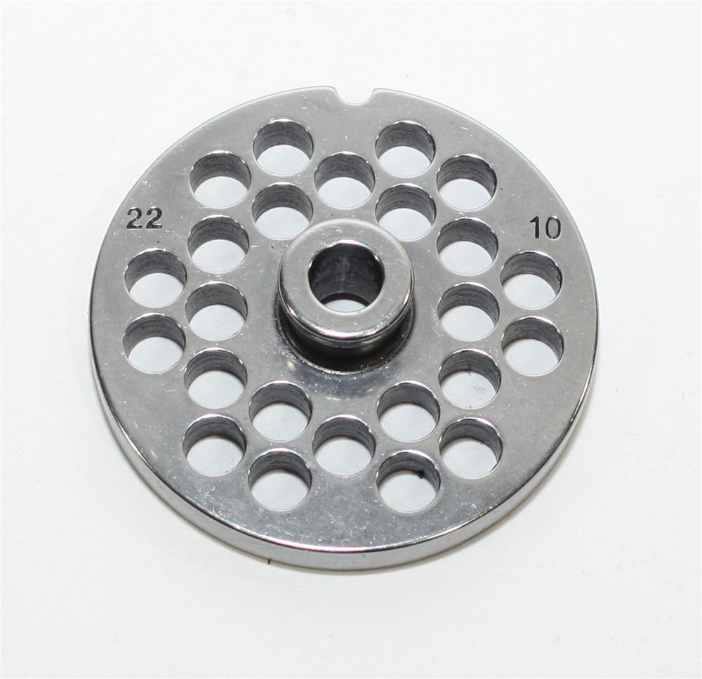 grille-10-mm-pour-hachoir-n-22.net