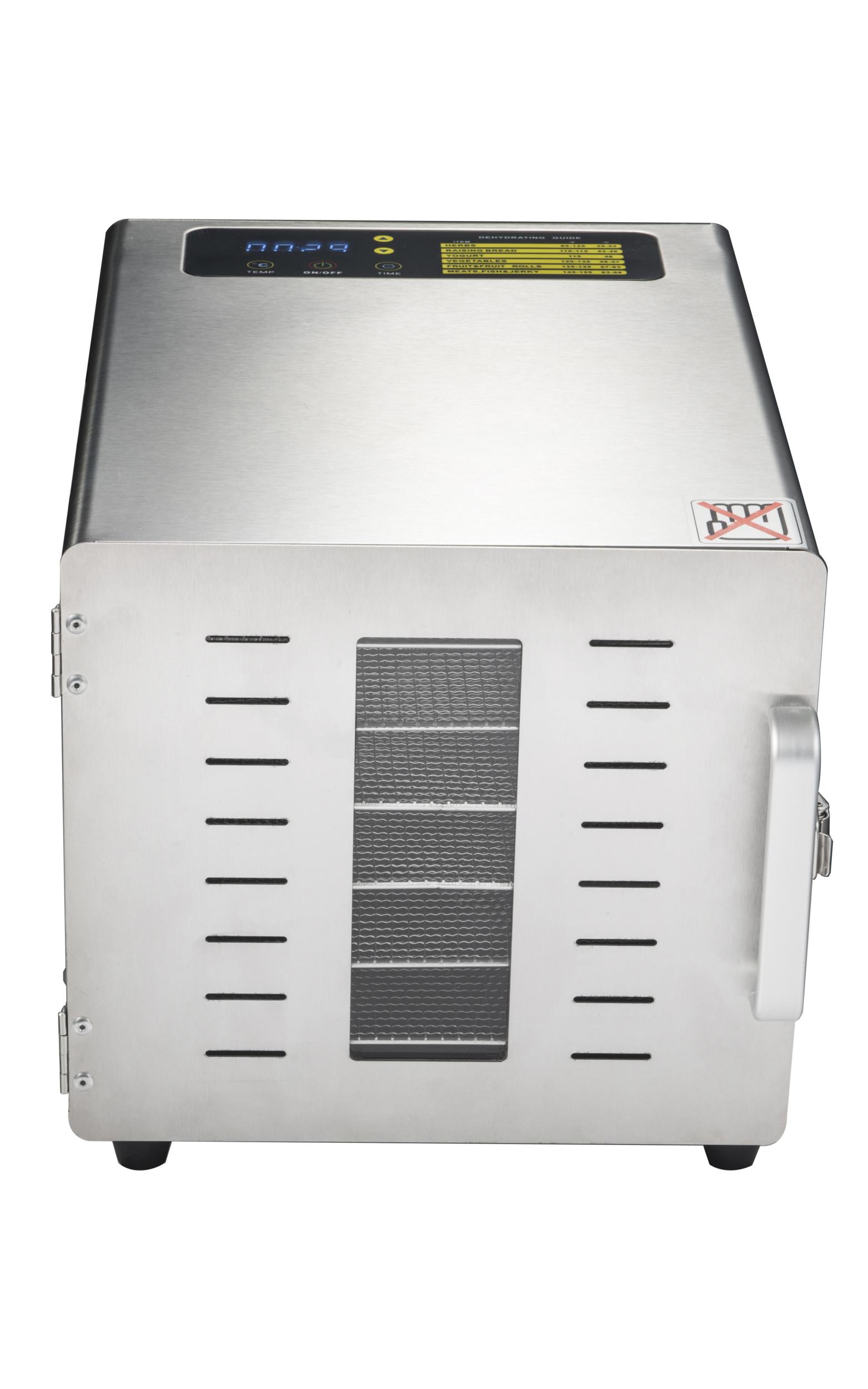 ST-03 deshydrateur