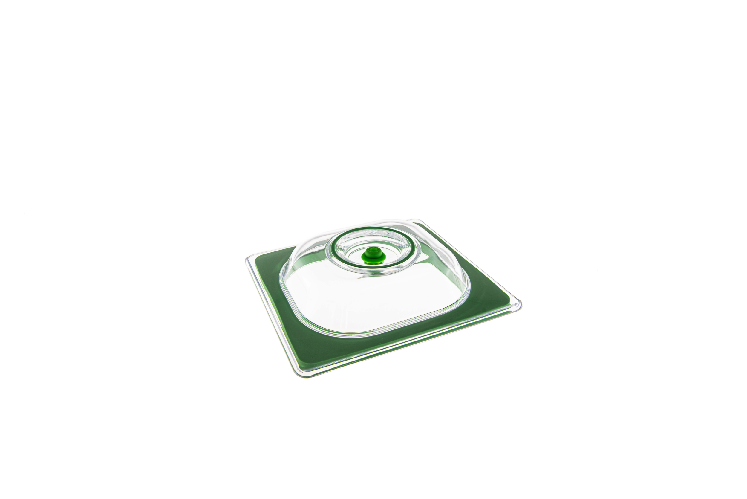 Gastronorm vacuum lid 1_6