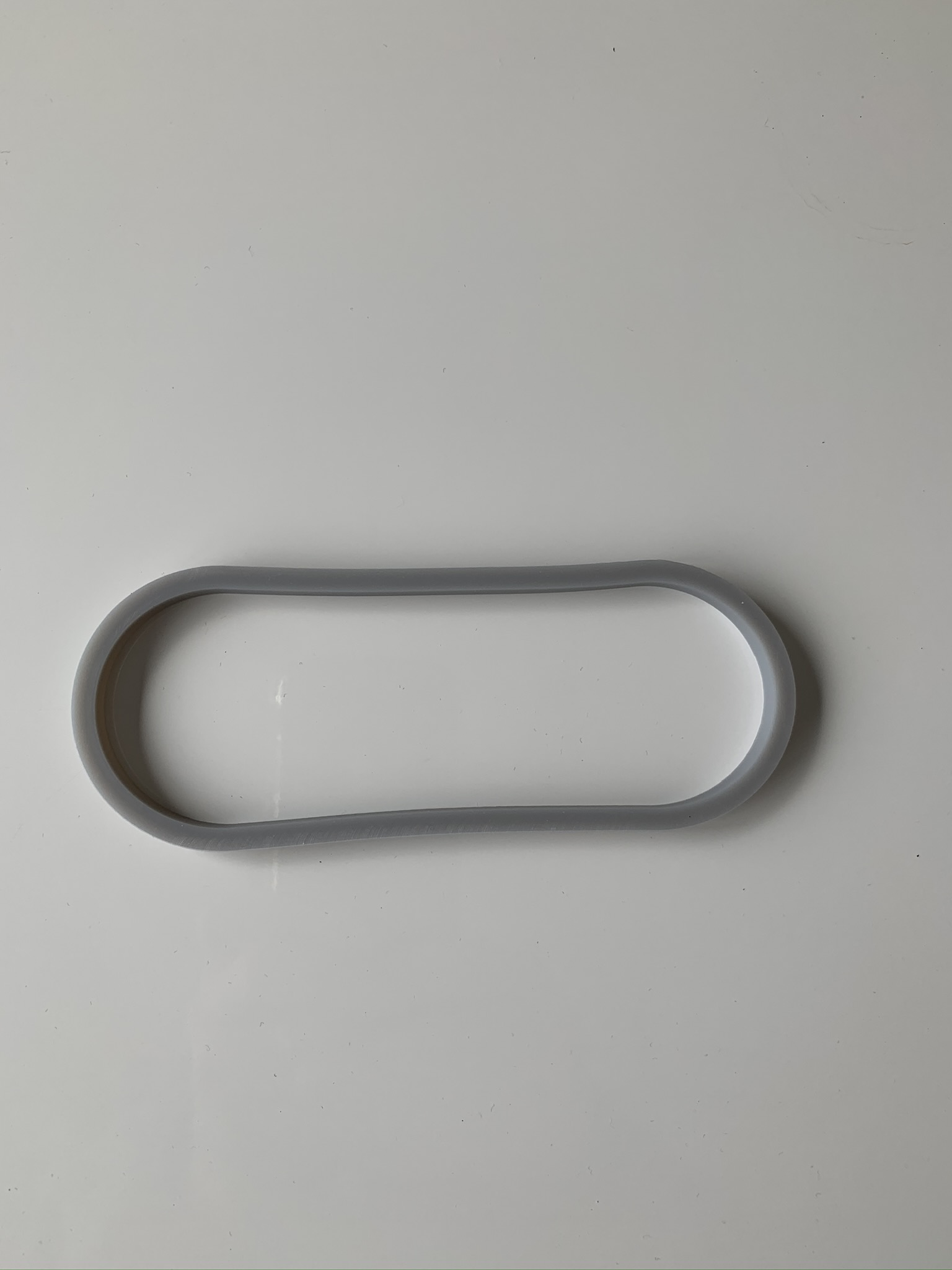 joint status silicone boite 0.5 ou 0.8