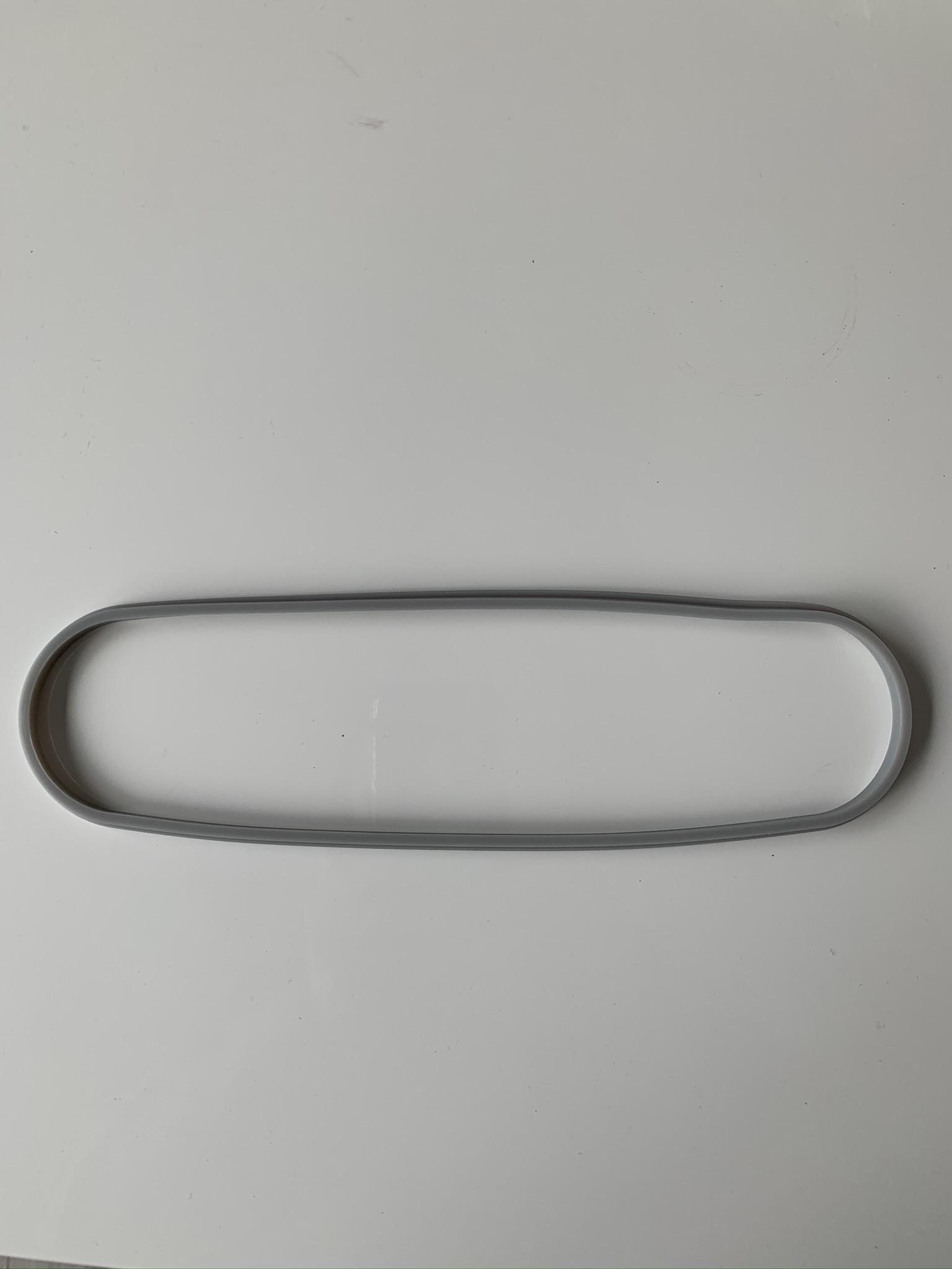 joint status silicone boite 1,4 ou 2 L