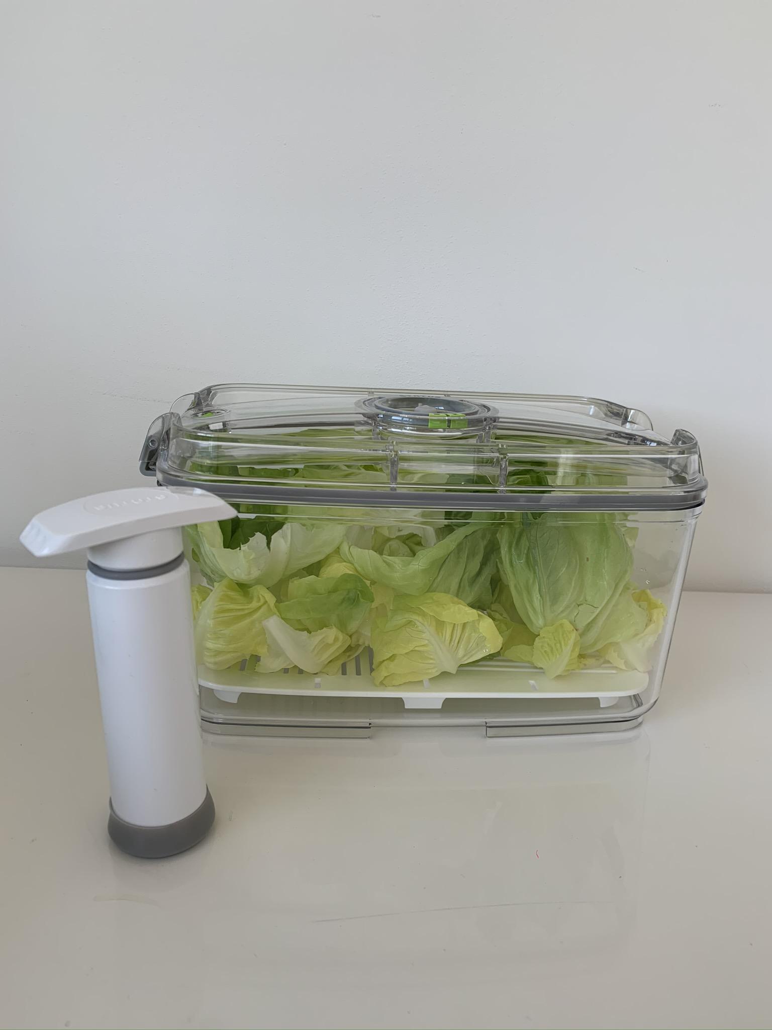 boite à salade status 4,5