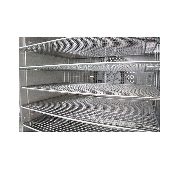Déshydrateur LT-85 (12)