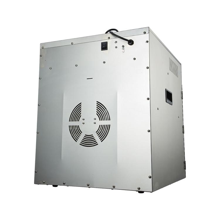 déshydrateur LT-107 (4)