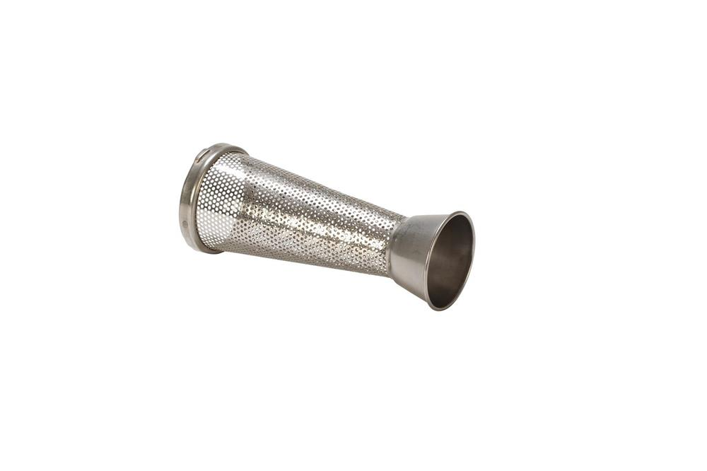 I-Grande-20840-grille-2-5-mm-pour-epepineuse-n5-reber.net