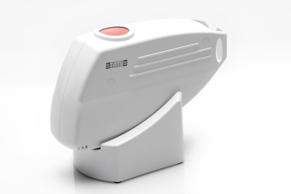 pompe electrique faire le vide dans les boites status boites sous vide boite sous vide. Black Bedroom Furniture Sets. Home Design Ideas