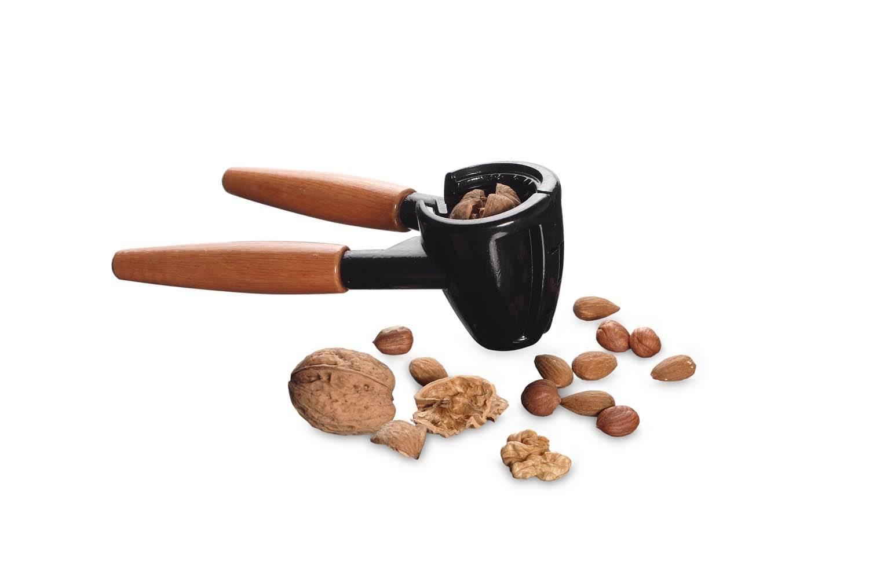 Casse noix articles de cuisine airblock for Articles de cuisine