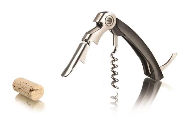 Tire bouchon Corkscrew