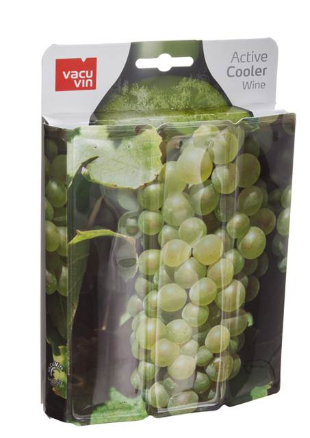 Refroidisseur Wine Cooler Vacuvin