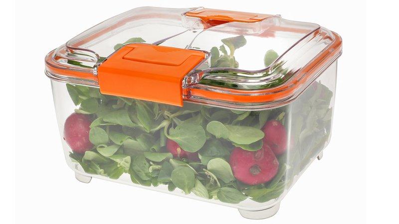 boite design Plus 2 L