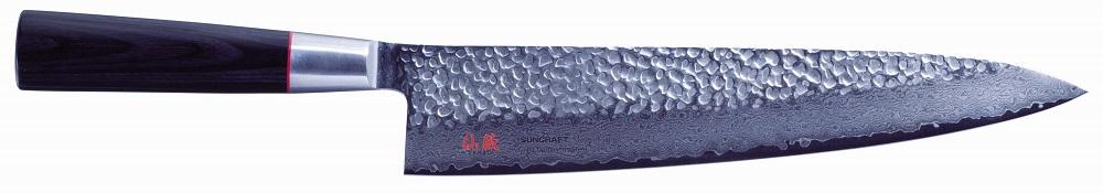Couteau Chef 24 cm
