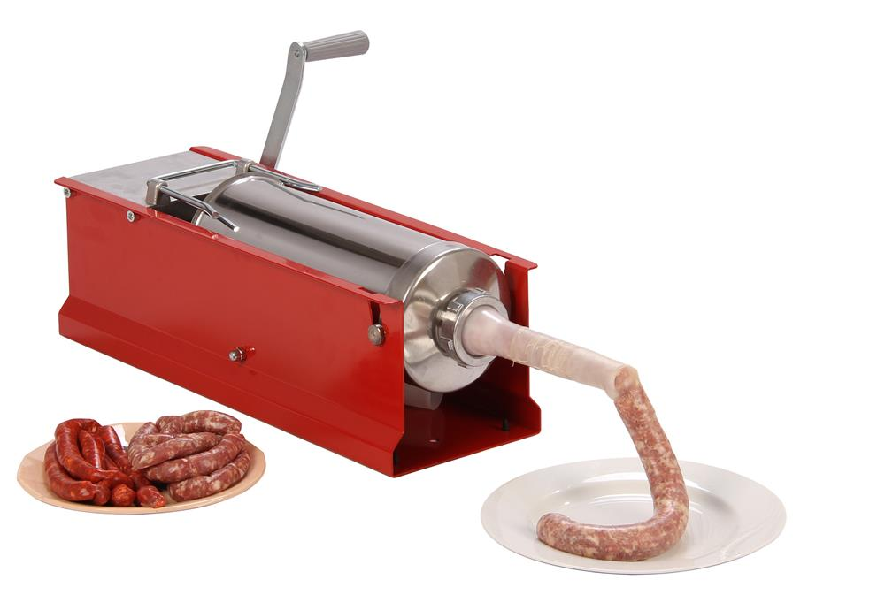 poussoir-a-viande-horizontal-5-litres-reber