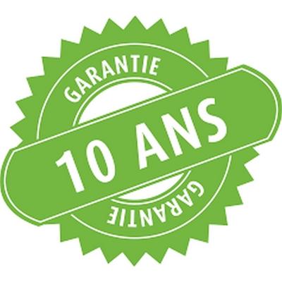 Garantie 10 ans sur l'achat d'une machine sous vide. PROFITEZ EN !!! Garantie unique sur le marché !