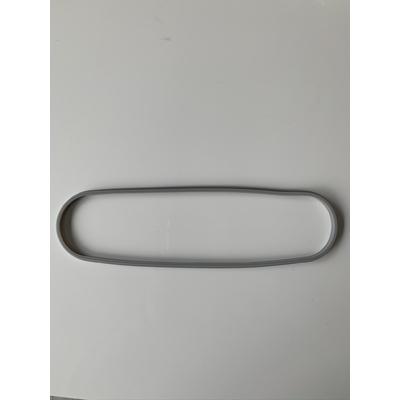 Joint silicone pour boite status 1,4 ou 2 Litres
