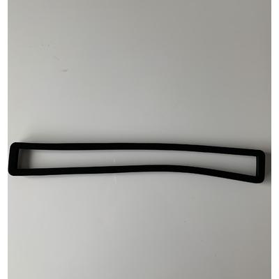 Joint en Mousse machine sous vide Tecla 33 cm