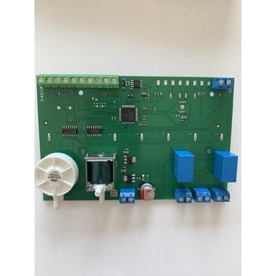 Carte électronique Premium Pro 3000