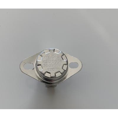 Pièce détachée : Thermostat déshydrateur inox. Choix selon le modèle.