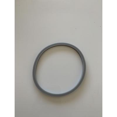 Joint de couvercle silicone pour boite en verre Status 0,5 L
