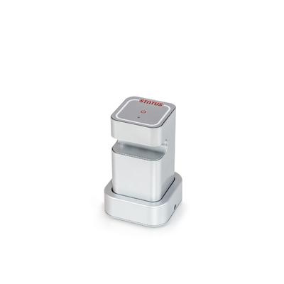 Pompe ASPIPRO 300 (sans fil) batteries Lithium pour boites sous vide Status (Gamme Tritan, Verre ou Inox, gamme pro en Tritan)