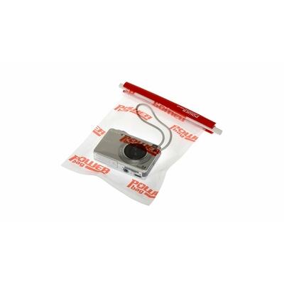 clip de sac power seal