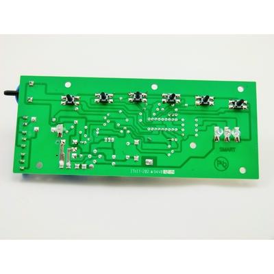 Carte électronique pour machine sous vide Status SV750