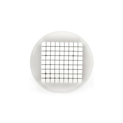 Grille moulin ail 3 mm